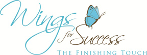 Post Haste Handyman Proudly Supports Wings for Success
